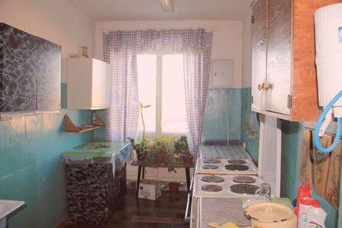 Продажа комнаты, Владимир, Ул. Батурина - Фото 1