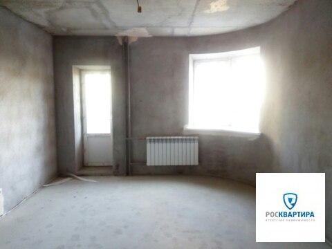 Продажа 1-комнатной квартиры. ул. Котовского - Фото 5