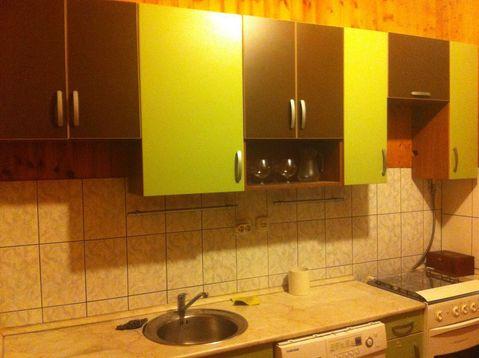 Продается 2-х комн. квартира в сталинском доме рядом с м. Кутузовская - Фото 5