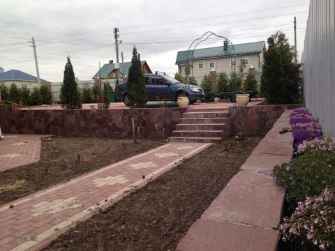Свадебный коттедж по Егорьевскому шоссе на 50 человек - Фото 3
