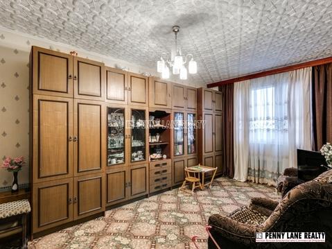 Продажа квартиры, м. Царицыно, Каширское ш. - Фото 2