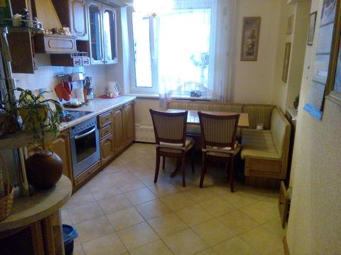 Продается 3-х комнатная квартира, Ленинский проспект, д. 121/1, корп.1 - Фото 5