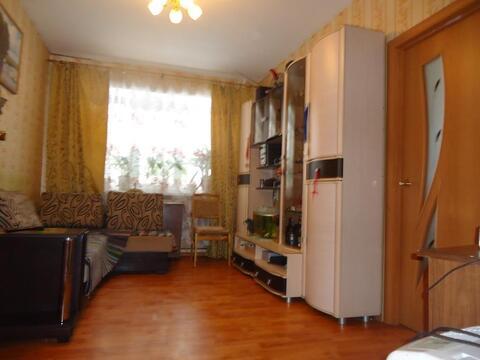 3-х комн квартира ул.Ленина д.35 - Фото 1