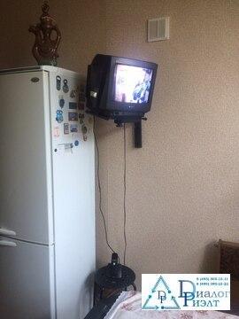 Комната в 3-х комнатной квартире, в 10 мин езды до станции Котельники - Фото 2