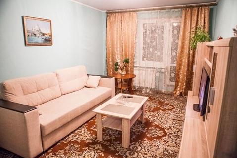 Сдается 1-ком квартира на Урицкого, 54/66 - Фото 2