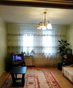1 комнатная квартира, г. Подольск, ул. 43 Армии д.15. 4/17 - Фото 1