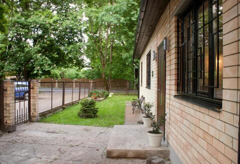 Продажа дома, Skaistkalnes iela - Фото 1