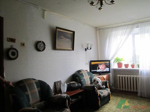 Двухкомнатная квартира Переславль - Фото 2
