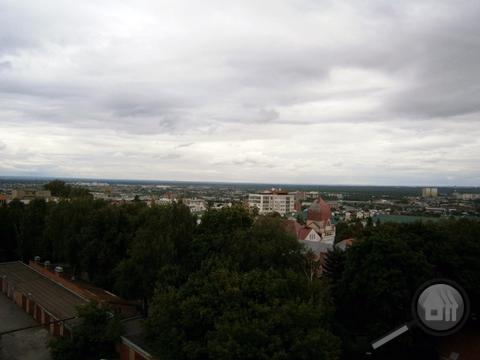 Продается квартира-студия, ул. Лермонтова - Фото 4