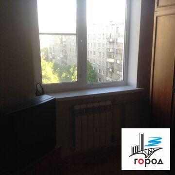 Продажа квартиры, Саратов, Ул. Пушкина - Фото 1