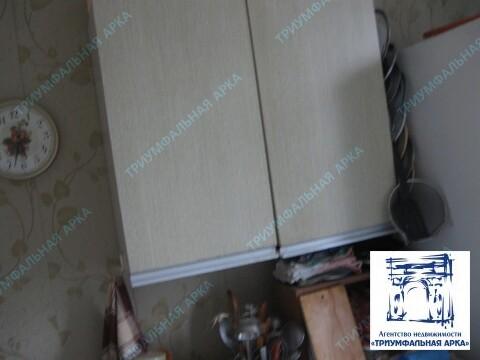 Продажа комнаты, м. Выхино, Ташкентский пер. - Фото 4