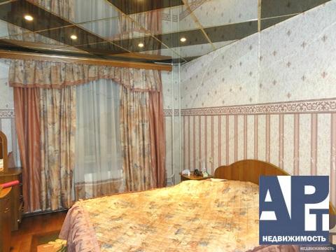 Продам 3-к квартиру в Зеленограде - Фото 4