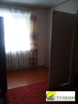 Продам, 2-комн, Курган, Центр, Пушкина ул, д.43 - Фото 4