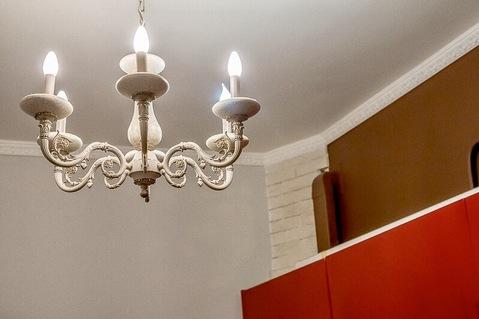 2-комнатная квартира м. Белорусская - Фото 3