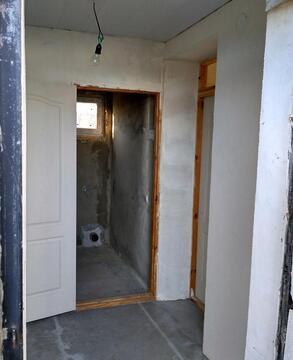 Продажа свежего двух этажного дома 120 кв.м, на участке 3 сотки. - Фото 5