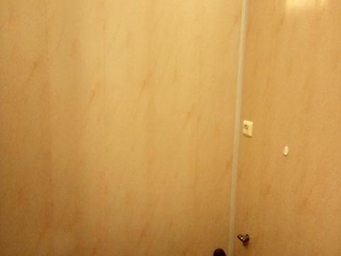 1-комн квартира в г. Пушкино - Фото 5