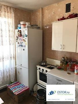 Уютная квартира в центре Щербинки - Фото 3