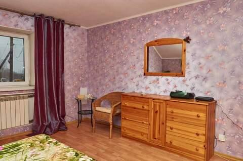 Аренда: дом 140 м2, Красносельское шоссе - Фото 4