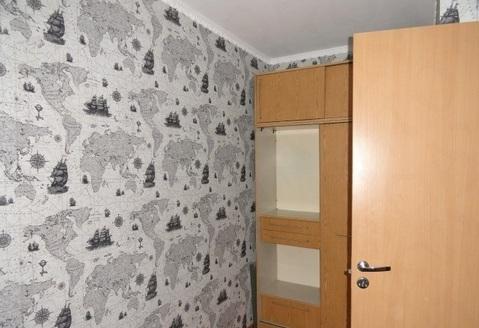 Аренда 3-ой квартиры 60 кв м в Брагино. Квартира с хорошим ремонтом . - Фото 3