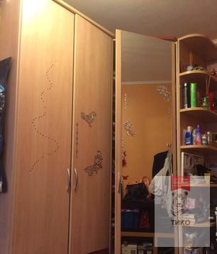 Продается комната г.Москва, Ореховый б-р, д.49 к.2 - Фото 2