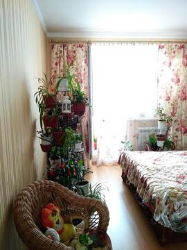 Москва ул.Зеленоградская д.23 однокомнатная квартира продается - Фото 1