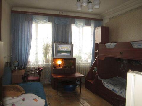 Четырехкомнатная квартира по цене двухкомнатной - Фото 5