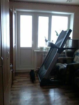 Продам 3к квартиру ул. Филиппова д.3 - Фото 4