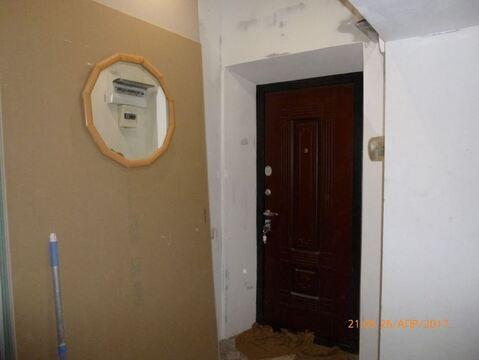 Просторная квартира в малонаселённом доме в Измайлово - Фото 4