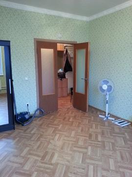 Продается 2-х комнатная квартира на Дмитровке. - Фото 2