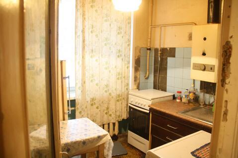 2-х квартира 45 кв м Рязанский проспект дом 44 - Фото 1