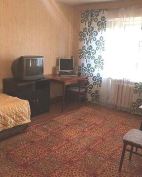 Продажа квартиры, Вологда, Ул. Яшина - Фото 1