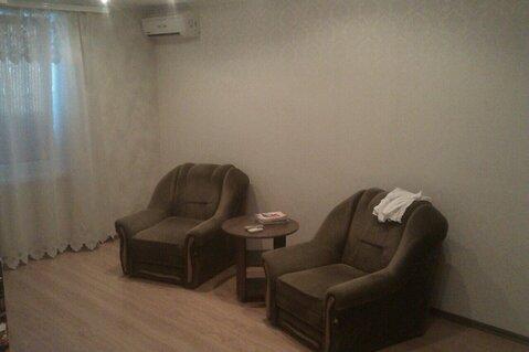 Продаётся однокомнатная квартира на Аллы Оношко - Фото 5