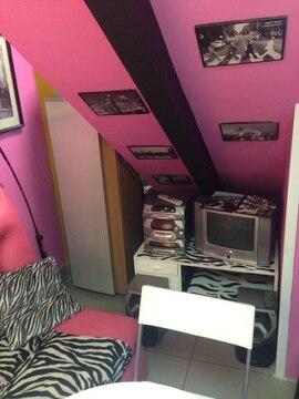 Продам двухэтажный офис - Фото 4