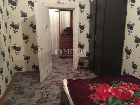 Аренда 2 комнатной квартиры м.Варшавская (Каширский проезд) - Фото 2