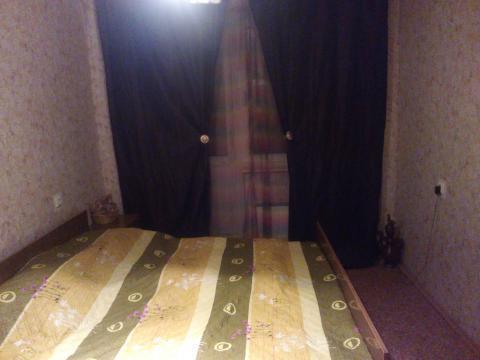 Ул.Стандартиая д.15 2-ух комнатная квартира - Фото 4