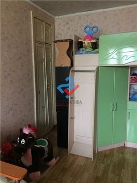 1комн.квартира по адресу ул.Правды 4 - Фото 3