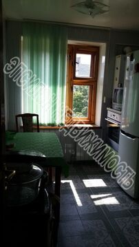 Продается 3-к Квартира ул. Чехова - Фото 5