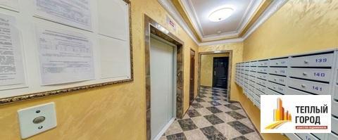 Продается квартира без комиссии - Фото 3