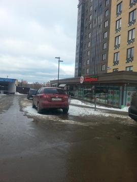 Сдается псн 160 кв.м, Наро-Фоминск - Фото 3