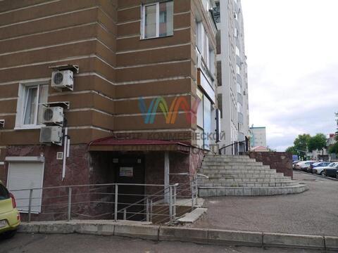 Аренда производственного помещения, Уфа, Ул. Новомостовая - Фото 3