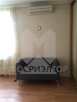 Продажа квартиры, м. Филевский парк, Большая Филёвская улица - Фото 3