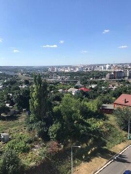 Продажа 1-К квартиры В новом элитном доме - Фото 5