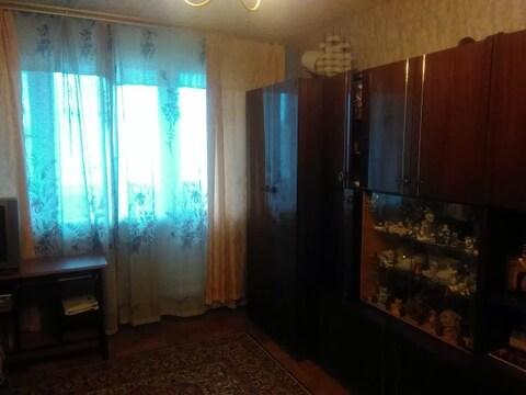 А51094: 2 квартира, Москва, м. Красногвардейская, Мусы Джалиля, д.29к1 - Фото 1