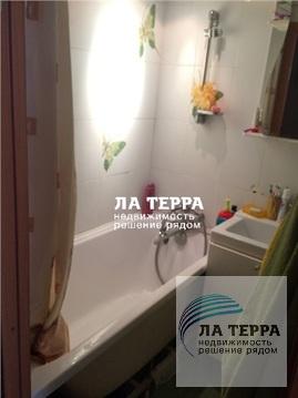 Квартира продажа Башиловская улица, 21 - Фото 2
