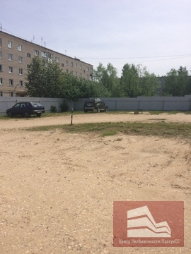 Продается земля 30 соток п.Новосиньково мкр. Дуброво - Фото 2