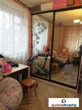 Продается однокомнатная квартира рядом с метро - Фото 5