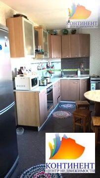 Продажа квартиры, Кемерово, Ул. Западная - Фото 1