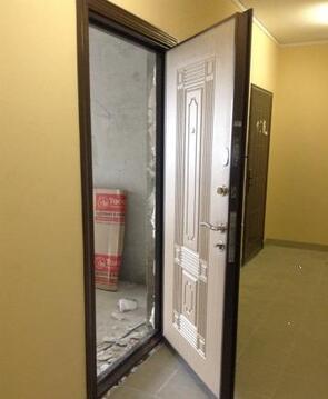 Продажа 1-ком. квартира г. Железнодорожный - Фото 2