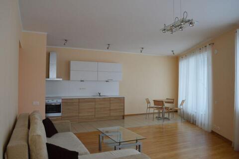 180 000 €, Продажа квартиры, Купить квартиру Рига, Латвия по недорогой цене, ID объекта - 313725027 - Фото 1