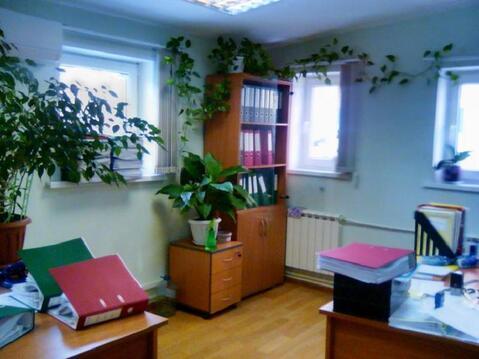 Сдается в аренду универсальное помещение, 48 м2, с отдельным входом, Аренда помещений свободного назначения в Нижнем Новгороде, ID объекта - 900235718 - Фото 1